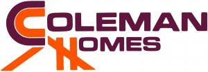 Coleman-Homes_Logo-full_600dpi
